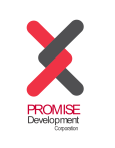 promise development