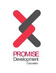 promise development