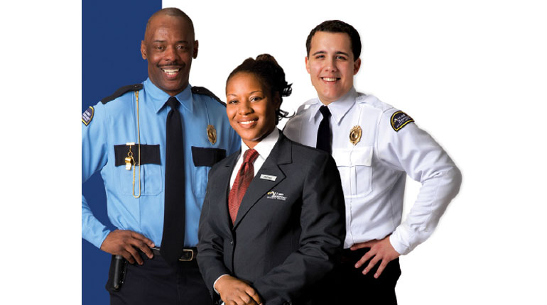 AlliedBarton Security Services Is Now Hiring In Memphis