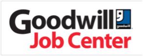 goodwill-job-center-logo
