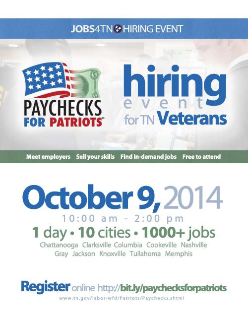 Paychecks for Patriots Flyer_1
