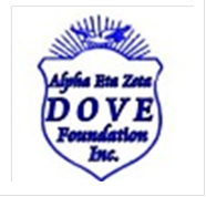 Dove Foundation Alpha Eta Zeta