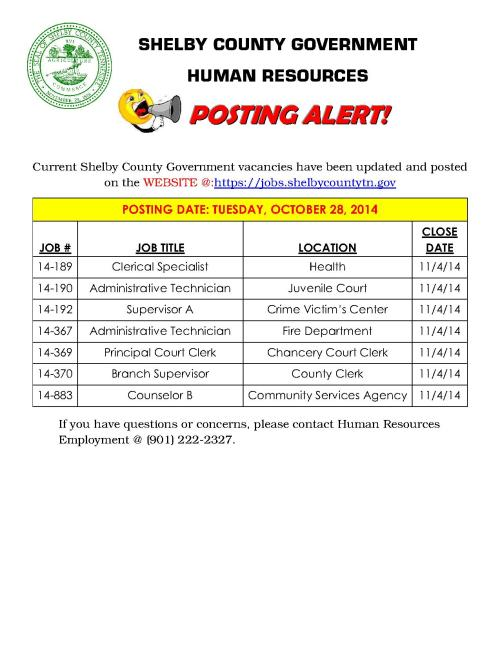 Shelby County POSTING ALERT 10 28 2014_1