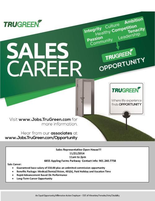 2014 Trugreen Recruiting Rebrand - Flyer Final v2_1