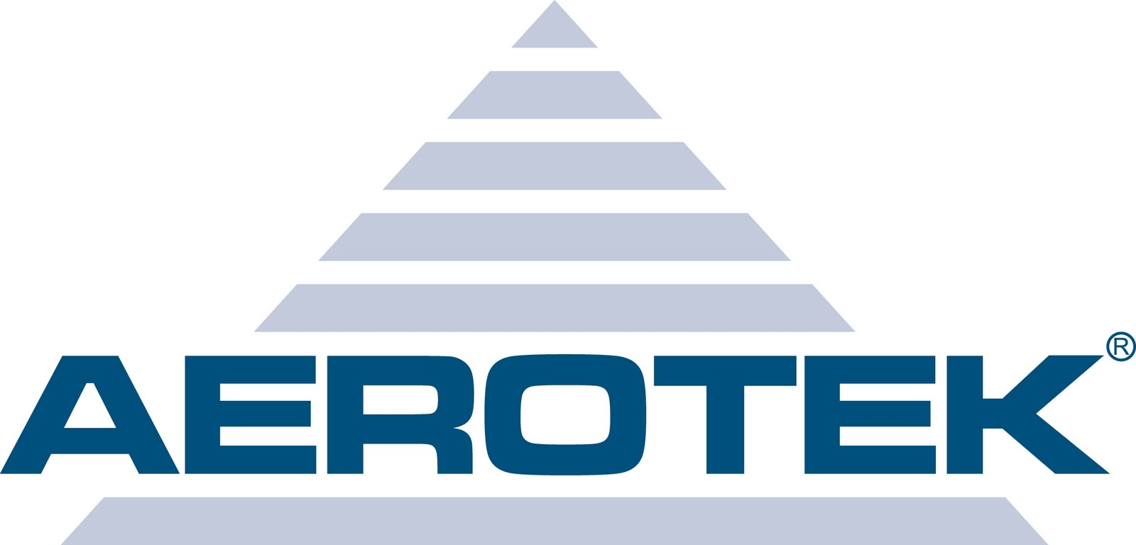 aerotek job openings