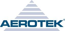 aerotek-logo-300
