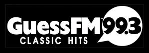 Guess FM Classic Hits