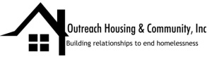 Outreach Housing and Community