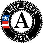 americorps_vista_jpg