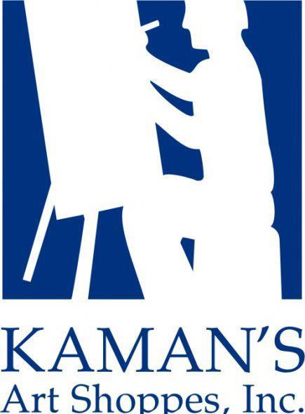 Kamans-Logo