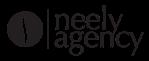 neely agency