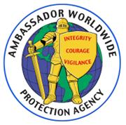 Ambassador Worl