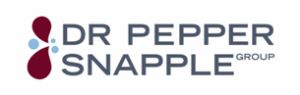 Dr Pepper Snapple 2