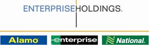 enterprise-holdings