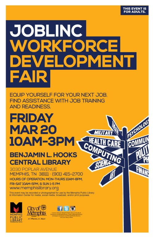 JobLINC-Workforce-Development-Fair---Mar20