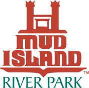 Mud_Island_River_Park_Logo