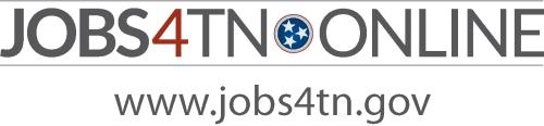 Jobs4TN_logo