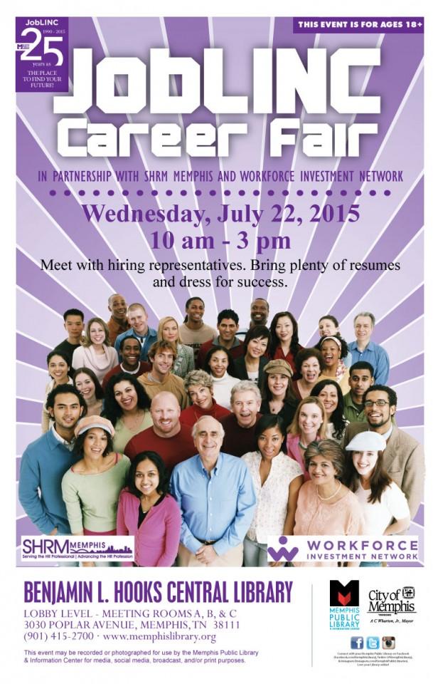 JobLINC-Career-Fair---2015 (2)