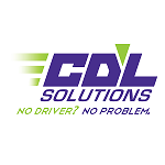 CDL Solutions
