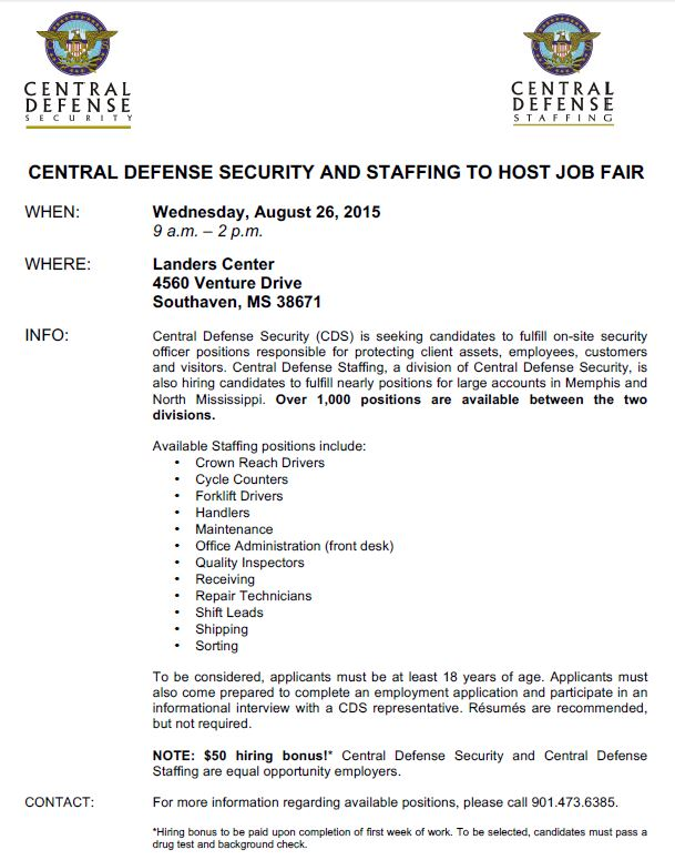 Barton Security Officer Cover Letter Child Protection Investigator - Allied barton security officer cover letter