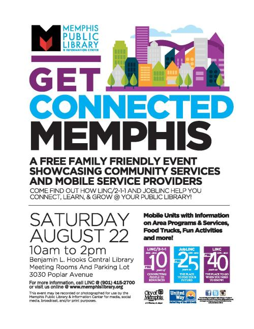 Get Connected Memphis - 8-22-15 - flyer_1