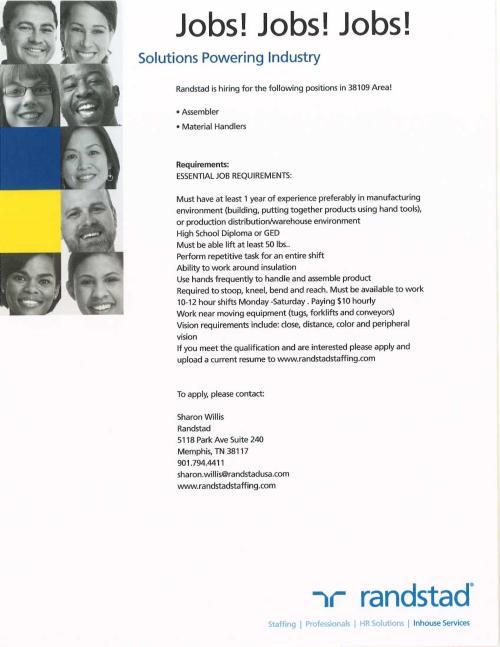 Randstad 8-15_1