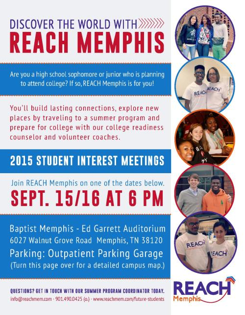 Reach 2015 Interest Meeting Flyer (2)_1