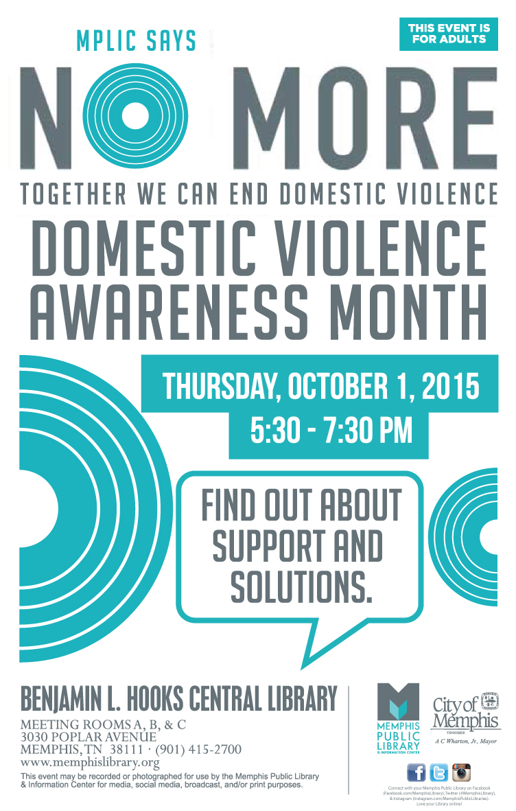 domestic violence chat room employment