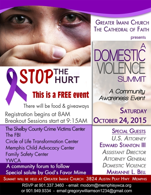 Domestic_Violence_Summit_rev