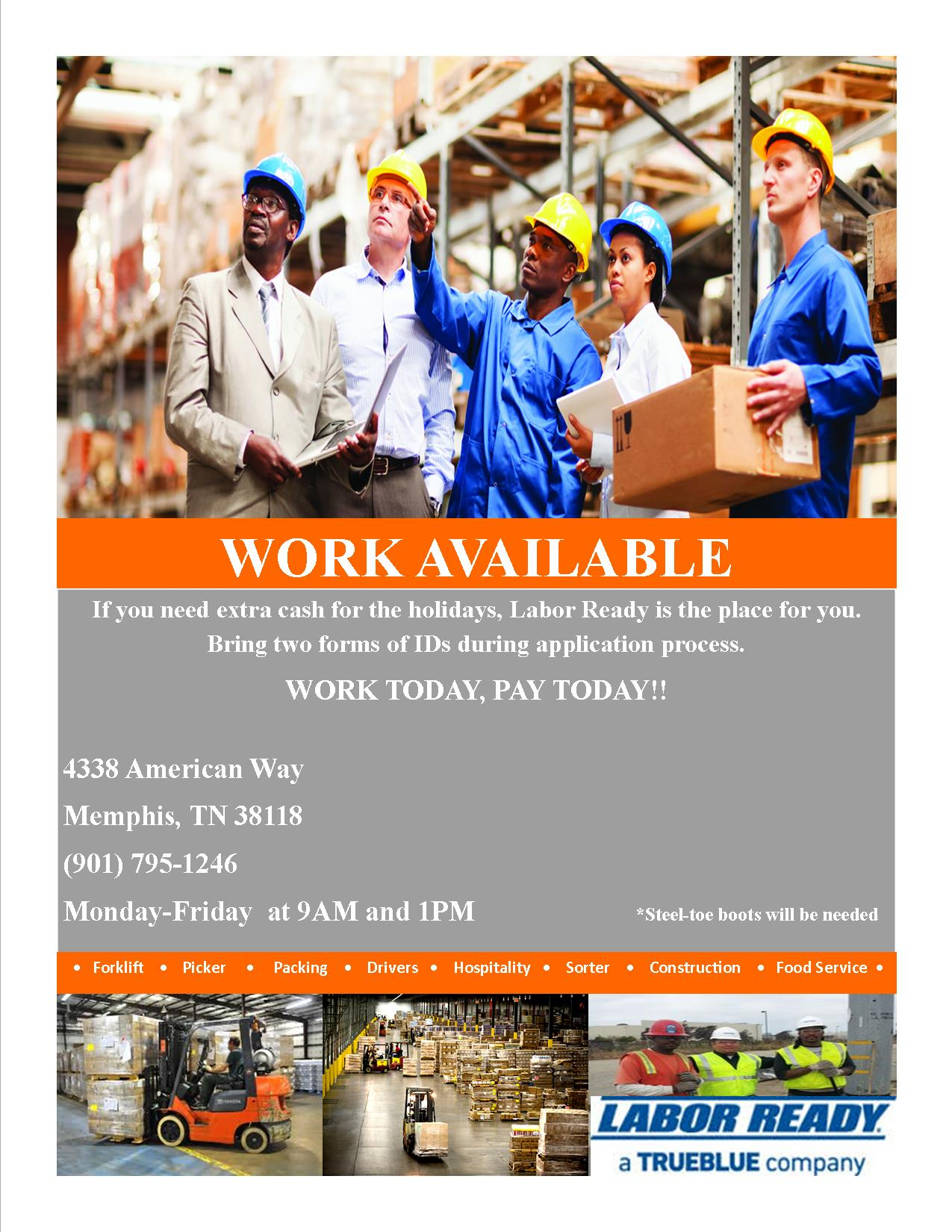 Labor Ready Work_Available_Flyer