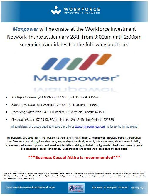 manpower win 1-28