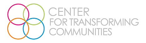 center for transforming communities ctc