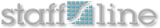 staffline logo