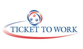 ticket-to-work-lg