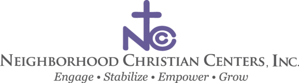 Neighborhood Christian Center