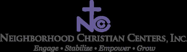 Neighborhood Christian Center