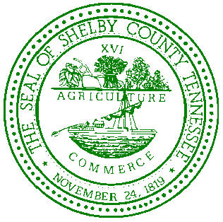 Shelby County seal.png