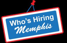 Who-hiring-Memphis-logo-7-24-14.png