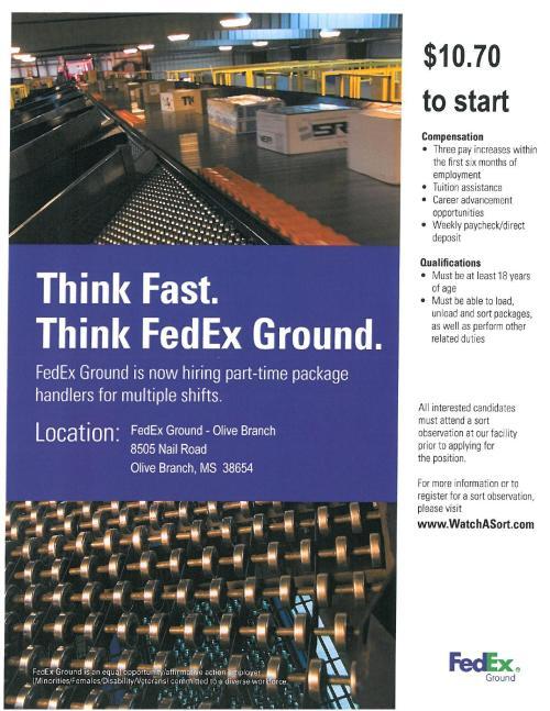 Fedex Ground_1