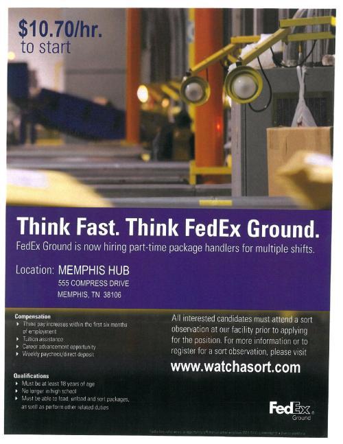 Fedex Ground_2