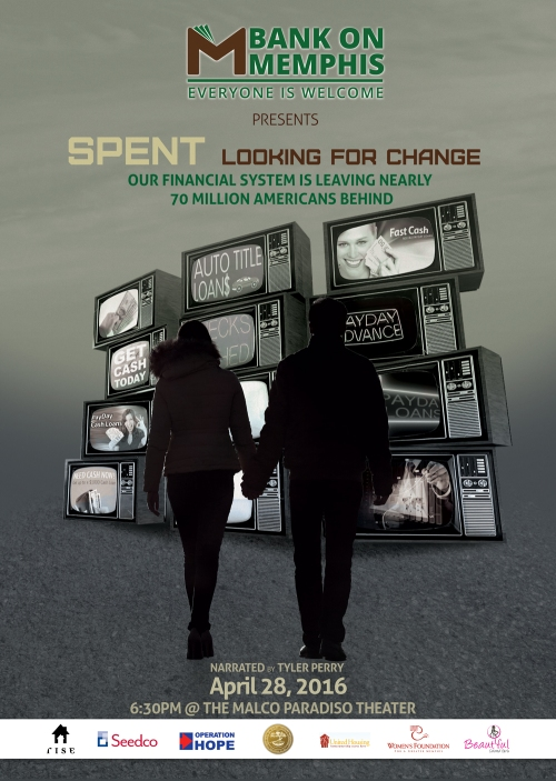 SPENT-Movie-Poster (003)