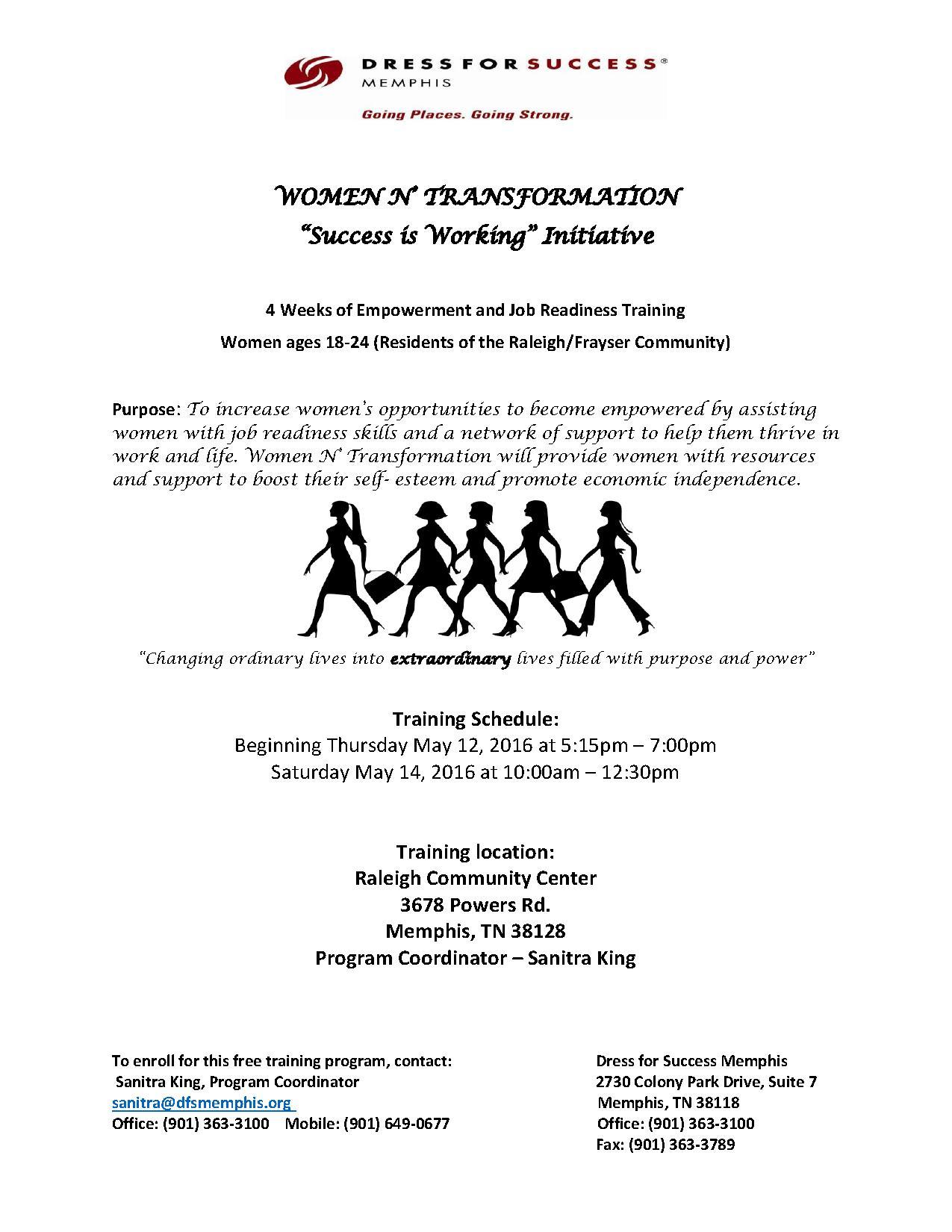 dfs flyer women n transformation_1