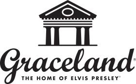 Graceland_Logo