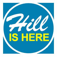 hill_logotipo