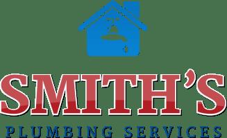smiths plumbing