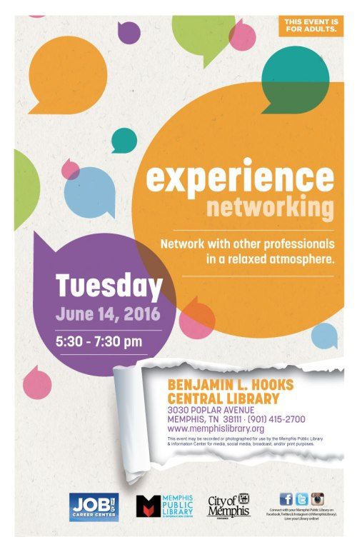 06.14.16---JobLINC---Experience-Networking