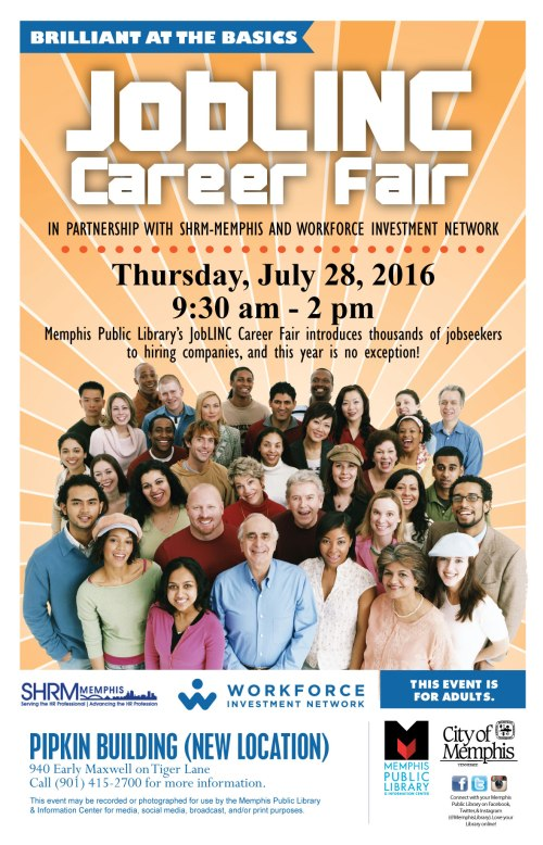 06.27.16---JobLINC-Career-Fair---Final Flyer