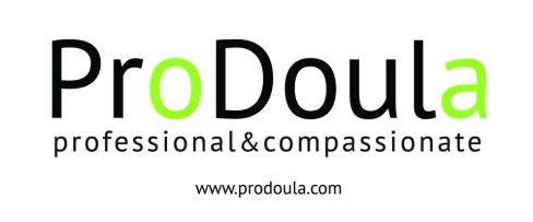 ProDoula