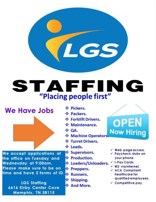 LGS Staffing Flyers_2016_Revised_New Version_27