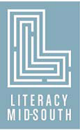 literacy mid-south